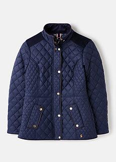 Delani  Hat by Pia Rossini.   ef444864a938