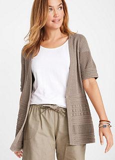 1d5273e24 Shop for bpc bonprix collection   Size 16   Brown   online at ...