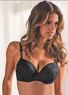Shop for Lingerie & Nightwear | Womens