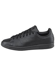 Men S Flip Flops Amp Beach Shoes Swimwear365