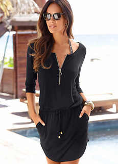 d50a8f9f87 Shop for Holiday Fashion | Dresses | Womens | online at Swimwear365