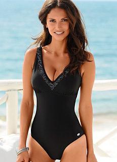 5180652667173 KangaROOS Swimsuits | Ladies' Swimwear | Swimwear365