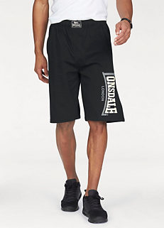 190853e628 Shop for Lonsdale   Shorts   Mens   online at Swimwear365