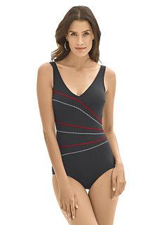 sunm arin Tropic Star Bikini Officiel De Sortie Acheter Sortie Excellent Prix Pas Cher Acheter En Vente En Ligne KjZnc