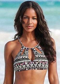 c5e3af1617b Shop for Mix & Match   Cut Outs   Womens   online at Swimwear365