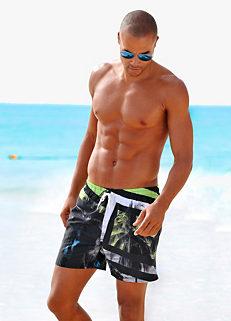 fecaf6e465b43c Shop for Swimwear | Sale | Mens | online at Swimwear365