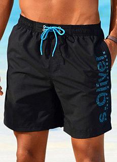 men 39 s swimwear swimming shorts trunks swimwear365. Black Bedroom Furniture Sets. Home Design Ideas