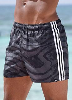 68b41c2d0c Men's Swimwear | Swimming Shorts & Trunks | Swimwear365