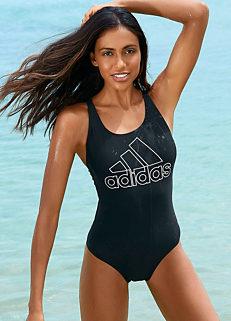 621699852f2b5 Sports Swimsuits | Swimming Costumes | Swimwear365