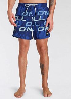b3516ea23d Shop for Blue | Swimwear | Mens | online at Swimwear365