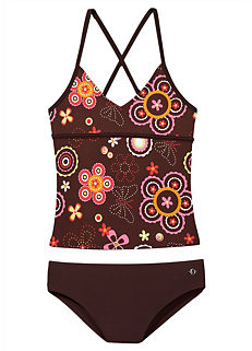 cfb3fd627d Shop for Brown | Kids | online at Swimwear365