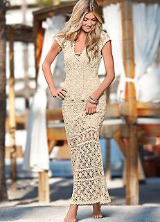 4f417561439 Shop for BODYFLIRT | Dresses | online at Swimwear365