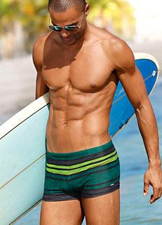 e78007ee3dac6b Men's Swimwear | Swimming Shorts & Trunks | Swimwear365