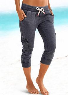 0fb315ee74 Beach Trousers & Shorts | Swimwear365