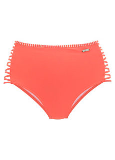 fcf1d638508 Shop for Pink | Bottoms & Briefs | Bikinis | Womens | online at ...
