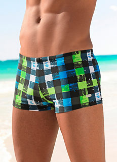 41a5446e89 Men's Swimwear | Swimming Shorts & Trunks | Swimwear365