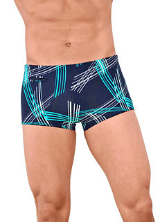 fe41ba135aa Men's Holiday Shop | Swimwear & Beach Clothes | Swimwear365