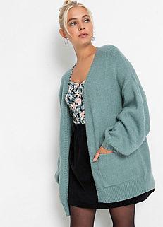 Angebot Billiger Preis Verkaufsförderung Shop for BODYFLIRT boutique | Pink | Womens | online at ...