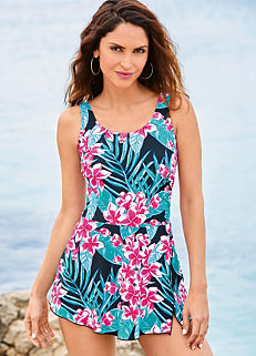 ebef12a798 Shop for Kaleidoscope | Swimsuits | Womens | online at Swimwear365