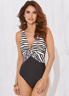 f552124391079 Shop for Animal Print | Womens | online at Swimwear365