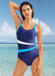 14128a1285c43 Shop for bpc selection | Blue | Womens | online at Swimwear365