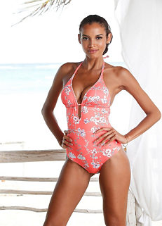 19c3370b20f44 Shop for Sunseeker | Swimsuits | Womens | online at Swimwear365