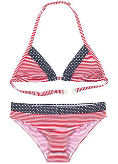 a8980529c8 Shop for s.Oliver | 12 years | online at Swimwear365