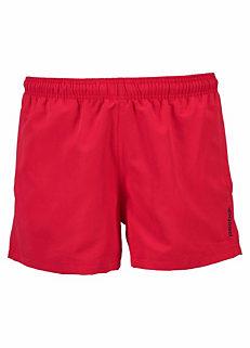 7e8b29ae68183 Shop for Reebok | Swimwear | Mens | online at Swimwear365