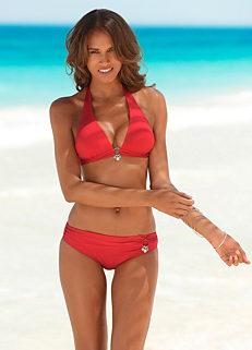 Anne hathaway bikini pictures