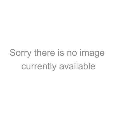 9916a41feb Black   White Neck-Trim Shaper Swimdress by bpc selection