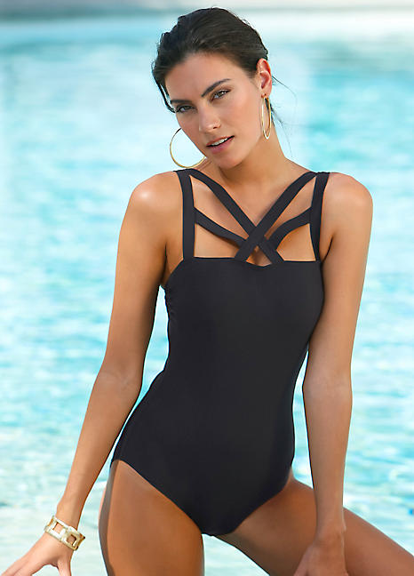 Women's Swimwear from all your favourite brands at dexterminduwi.ga Order online now for next day delivery and easy free returns. Women's Swimwear from all your favourite brands at dexterminduwi.ga Order online now for next day delivery and easy free returns.